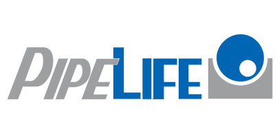 Make the Quality Connection with new QuaL-Pex Crimp System
